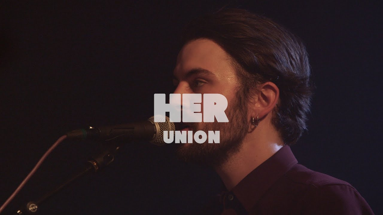 her-union-live-at-music-apartment-music-apartment