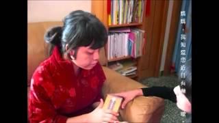 濟眾堂-045 樂善堂楊葛小琳中學