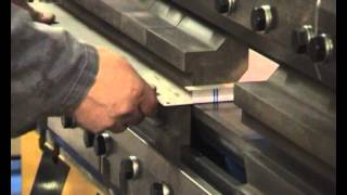 Оборудование для производства металлокассет.avi(Оборудование для производства фасадных панелей, металлосайдинга, фасадных кассет и металлокассет МЕТТЭМ..., 2013-01-07T09:23:21.000Z)