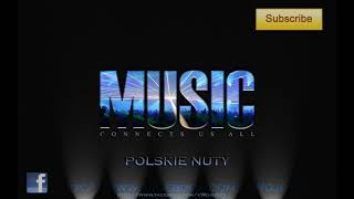 Special mix 2013 Polskie nuty / Polish Mix / Disco Polo