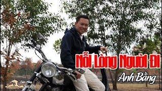 Giọng Ca Để Đời NÕI LÒNG NGƯỜI ĐI - Anh Bằng - với giọng ca để đó | Cuộc Sống Sài Gòn - Saigon life
