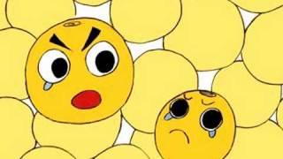 食育紙芝居「お豆の気持ち」 thumbnail