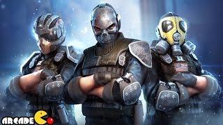 Modern Combat 5: Blackout - Spring Update Dev Diary (By Gameloft)