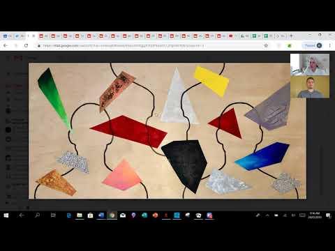 Architecture Portfolio Advice From Ryerson Student Youtube