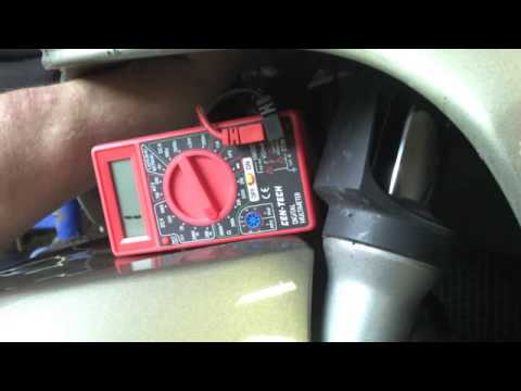 hqdefault burgman ignition switch trouble shooting youtube Chevy Ignition Switch Wiring Diagram at nearapp.co