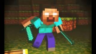 Foto do minecraft deixe seu lank