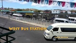 Antigua 2015 (inc Antigua Carnival 2015)