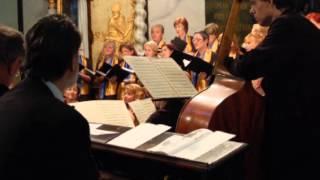 """Josef Gruber - Requiem in g  """"Agnus Dei et Communio"""""""