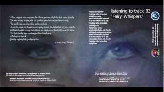 Andrea Priora - Fairy Dazzles (album medleymix)