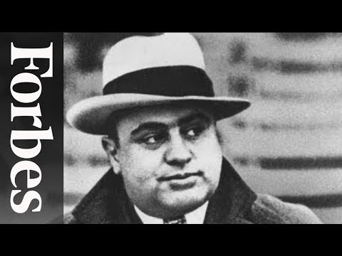 Inside Capone's Home (Miami) | Forbes