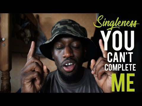 It's Not Worth Dating Single Moms from YouTube · Duration:  7 minutes 30 seconds