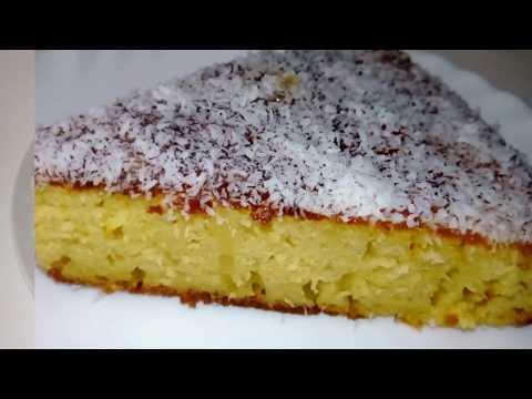 recette-gâteau-au-yaourt-et-confiture-moelleux-(facile-et-rapide)