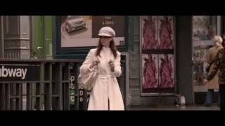 Песня 2 из фильма