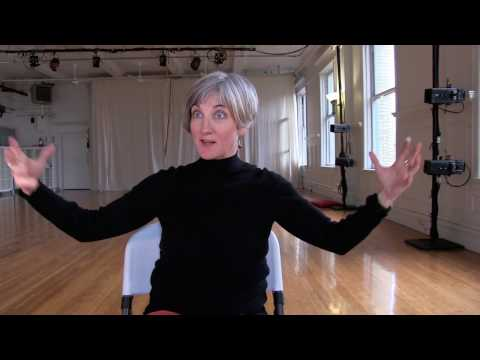 Interview with Linda K  Johnson by Eric Nordstrom (2015)