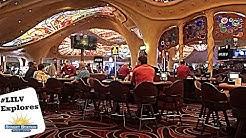Sunset Station Hotel & Casino + Buffet
