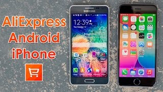 видео Как скачать и установить мобильное приложение Алиэкспресс на Айпад?