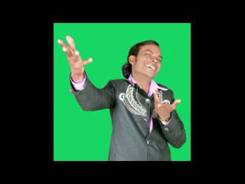 Bhim ki mata mp3 ambedkar song