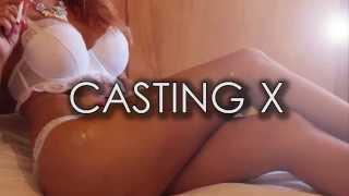 FILMSEXTREME: Trailer Casting X Extremadura Promo Chica