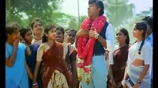 Muthal Vasantham Full Movie Part 1