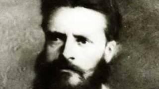 На прощаване - Хр.Ботев, рец. Богдан Дуков