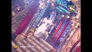 Best of comedy circus with Kapil   Kapil Sharma comedy Circus in Devdas   Comedy Devdas or paroo ki