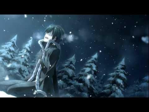 Nightcore Still Waiting HD