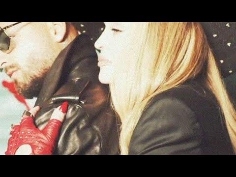 Смотреть клип Madonna, Maluma - Bitch I'M Loca