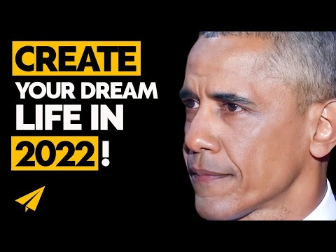 """""""There is NO EXCUSE For Not TRYING!"""" - Barack Obama (@BarackObama) - Top 10 Rules"""