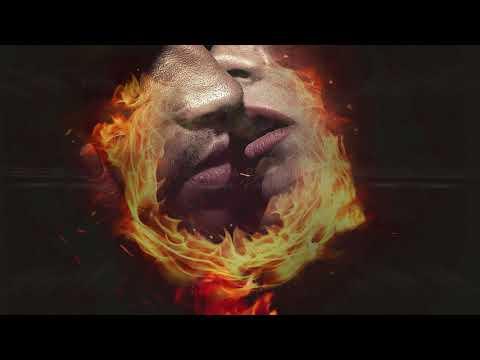 Yahaira Plasencia - Huele a peligro (Audio Oficial)