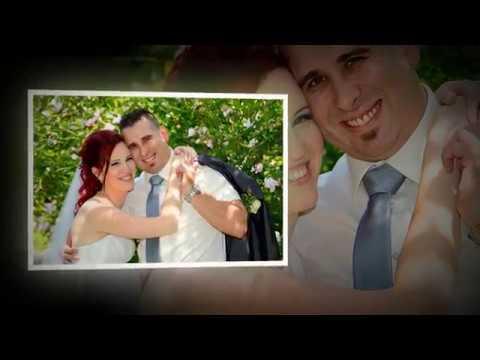 Kata & Ádám Esküvő 2019.07.20