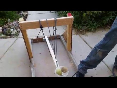 wooden-catapult-built-for-boy-scouts