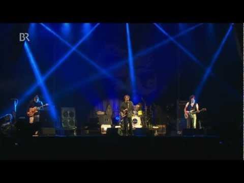 """HUBERT von GOISERN & Band - Weit, weit weg """"Live"""""""