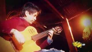 """DÚO ENCANTOS """" La magia del sentimiento"""" /  NO LLAMA / video oficial  / TARPUY JF PRODUCCIONES"""