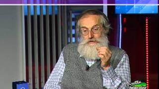 Repeat youtube video Dottor Piero Mozzi colite cerosa