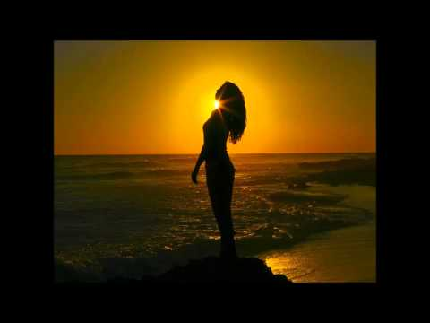 Stevie R & Ian Mckenzie - Your Flame In Me (Original Mix)(Cut)