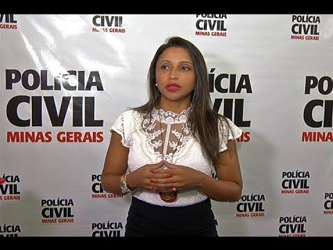 VALADARES: Polícia investiga fraudes em indenizações da Samarco