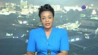 THE 6PM NEWS MONDAY SEPTEMBER 10th 2018 EQUINOXE TV