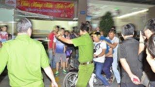 [YoLoTV] Trung Quốc giết hại người Việt Nam thâm độc
