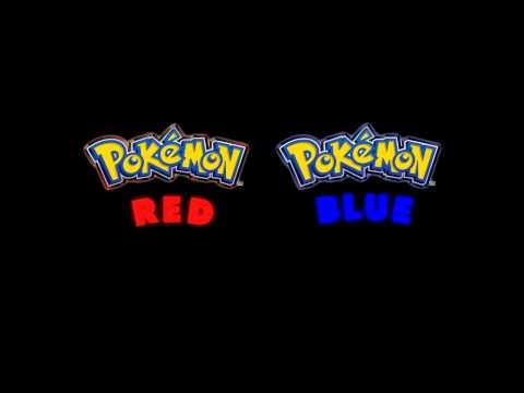 Battle! Gym Leader! – Pokémon Red and Blue Music Remaster