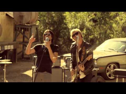 Kenny Wayne Shepherd Band- Never Lookin' Back Thumbnail image