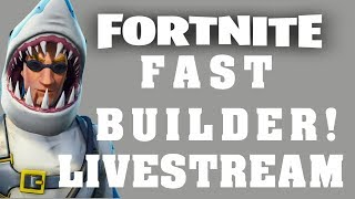 BEST Fortnite 13 Year Old PS4 Pro | 731 Wins | VBUCKS give away |