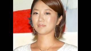 ビッグダディの自宅が全焼し、元妻の美奈子さんがコメントしました。 引...