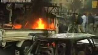 Yeh Dil Yeh Jaan Waar Do Mera Watan Sanwaar Do(Islami Jamiat Talaba Karachi)