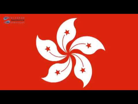 Benefits of Immigration to Hong Kong | Diverse Immigration Services