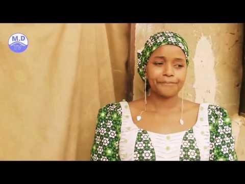 ABOKIYA ZAMATA3&4 LATEST HAUSA FILM