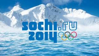 Sochi Winter Olympics2014 Live Stream NBC Online Games TV HD