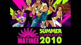 Mark Knight - Sax (Original Club Mix)