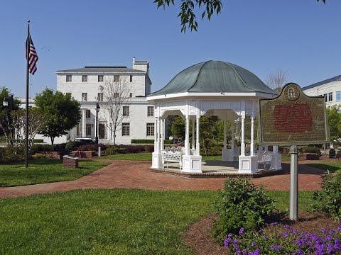 Franklin Homes For Sale Mi