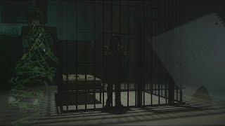 NF: Perception Album Trailer - Fan Edit