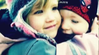 » ich liebe dich mehr als alles andere! ♥